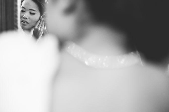 The Cruise Wedding by Modish - 024