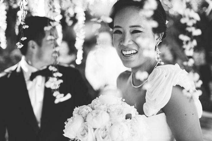 The Cruise Wedding by Modish - 033