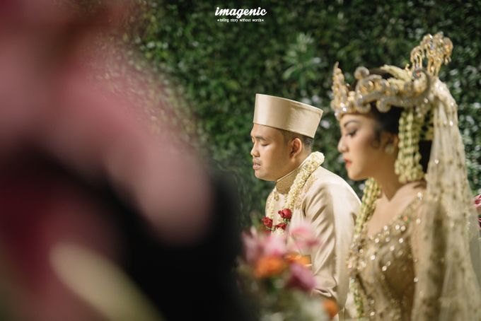 Wedding V & D by Imagenic - 025