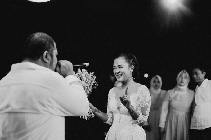G & A // Wedding by Katakitaphoto - 045