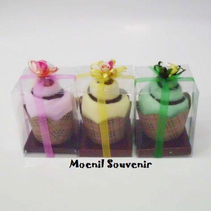 Souvenir Unik dan Murah by Moenil Souvenir - 223