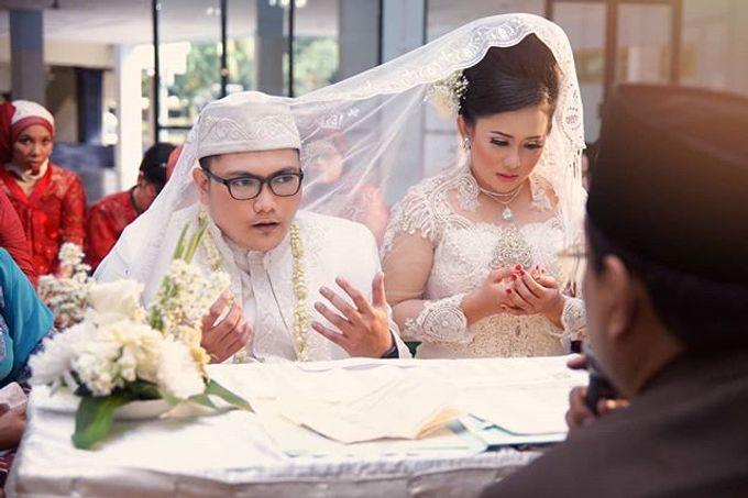 Wedding Sampel by Joyful Photo - 002