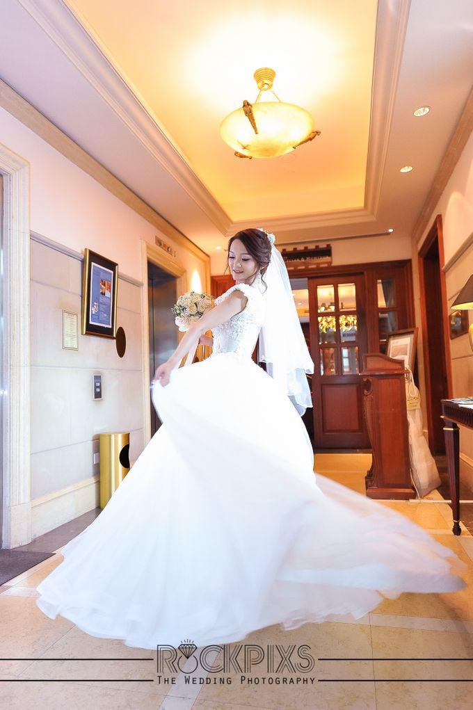 Wedding Gallery by Rockpixs Studio-X - 016