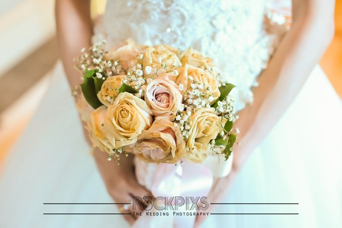 Wedding Gallery by Rockpixs Studio-X - 012