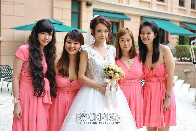 Wedding Gallery by Rockpixs Studio-X - 018