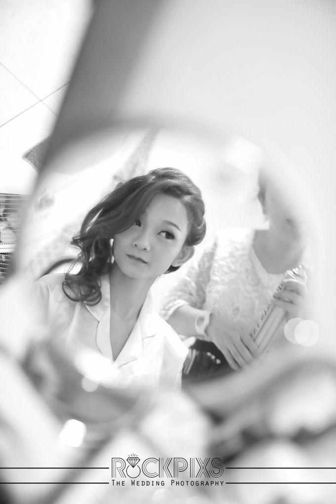 Wedding Gallery by Rockpixs Studio-X - 011