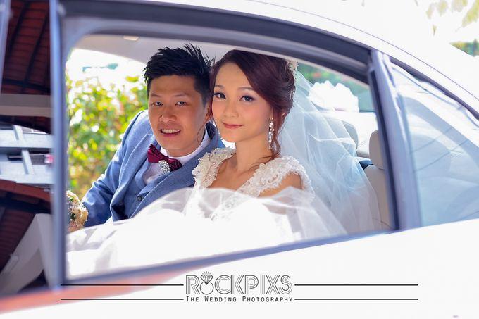 Wedding Gallery by Rockpixs Studio-X - 014