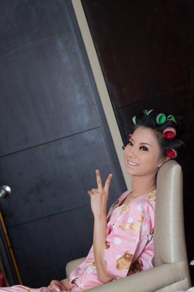 de_Wedding of Edwin Lau & Chika Yessyca by de_Puzzle Event Management - 004