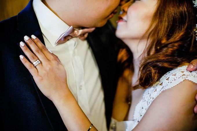 Mark x Meg Wedding Teaser by Dauntless Blissful Creatives - 007