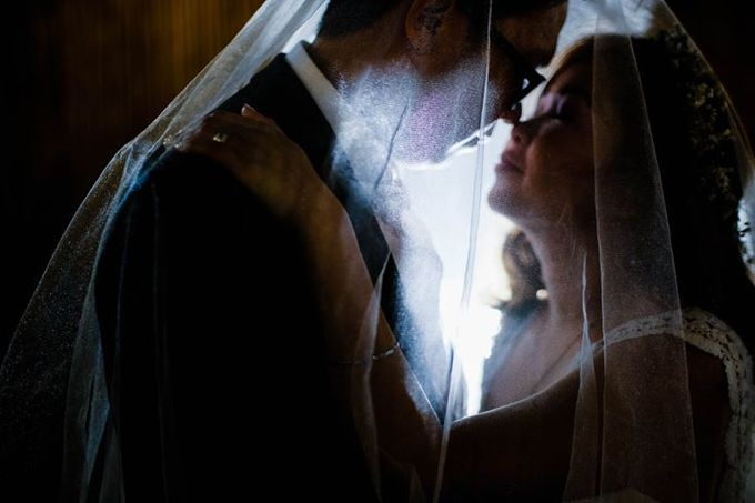 Mark x Meg Wedding Teaser by Dauntless Blissful Creatives - 004