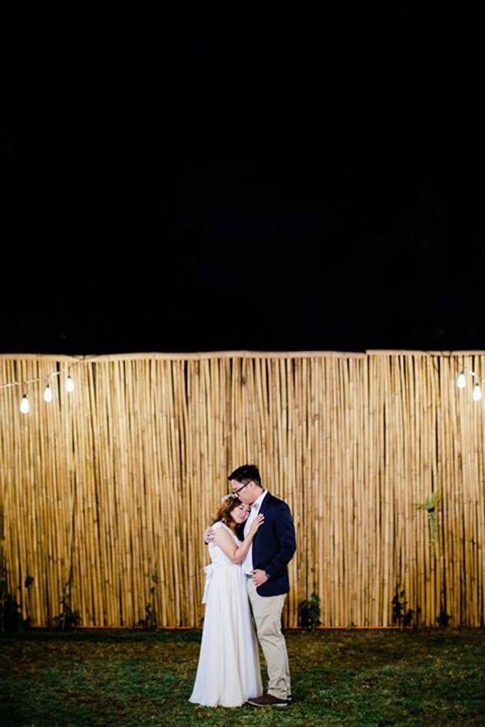 Mark x Meg Wedding Teaser by Dauntless Blissful Creatives - 008