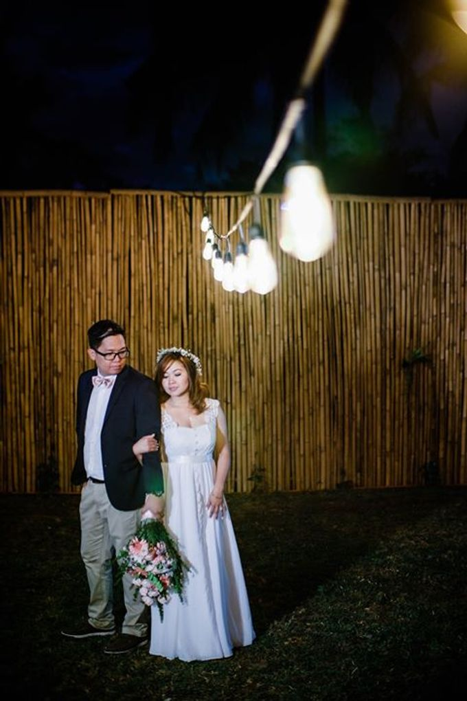 Mark x Meg Wedding Teaser by Dauntless Blissful Creatives - 011