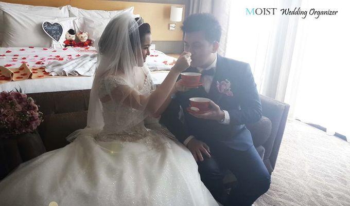 Kunardi Caryn @JS Luwansa 07052017 by Moist Wedding Planner & Organizer - 001