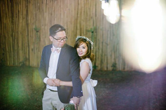 Mark x Meg Wedding Teaser by Dauntless Blissful Creatives - 012