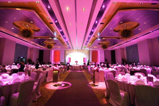 Weddings by Elysium Weddings by Elysium Weddings Sdn Bhd - 030