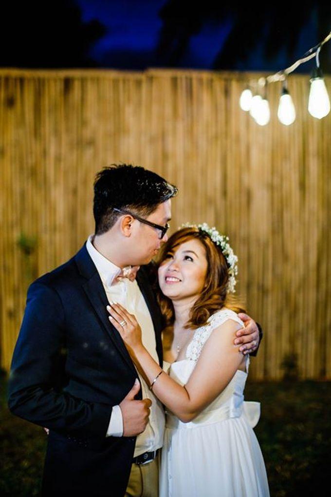 Mark x Meg Wedding Teaser by Dauntless Blissful Creatives - 009