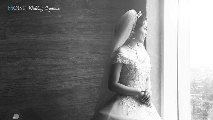 Kunardi Caryn @JS Luwansa 07052017 by Moist Wedding Planner & Organizer - 002