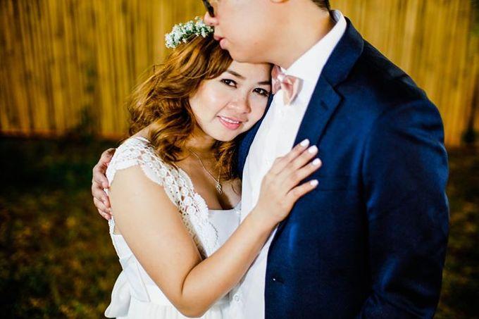 Mark x Meg Wedding Teaser by Dauntless Blissful Creatives - 006