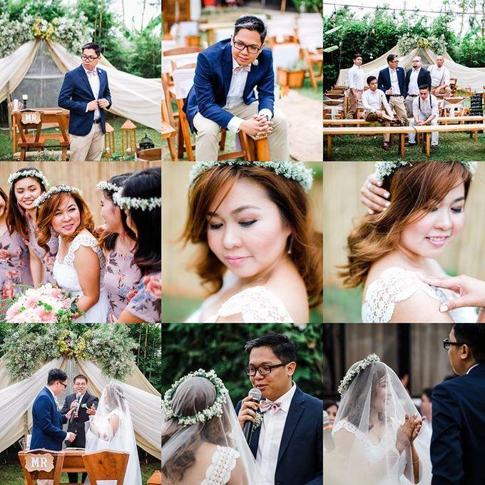 Mark x Meg Wedding Teaser by Dauntless Blissful Creatives - 001