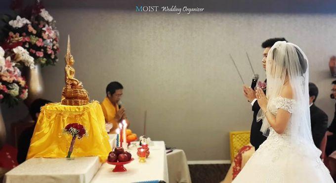 Kunardi Caryn @JS Luwansa 07052017 by Moist Wedding Planner & Organizer - 007