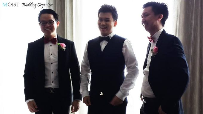 Kunardi Caryn @JS Luwansa 07052017 by Moist Wedding Planner & Organizer - 008