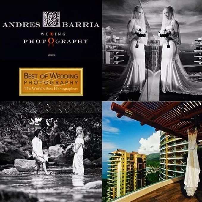 Weddings + Couples Sessions  by www.andresbarriaphotography.com - 040