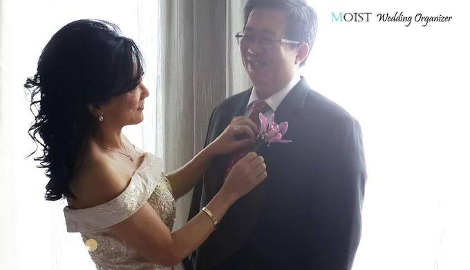 Kunardi Caryn @JS Luwansa 07052017 by Moist Wedding Planner & Organizer - 009