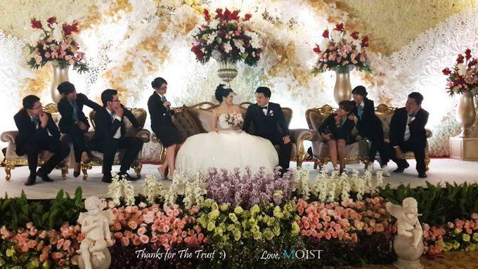 Kunardi Caryn @JS Luwansa 07052017 by Moist Wedding Planner & Organizer - 010