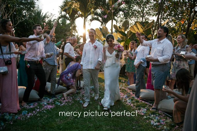 Peter and Nadja by Mercy Picture Perfect - 019
