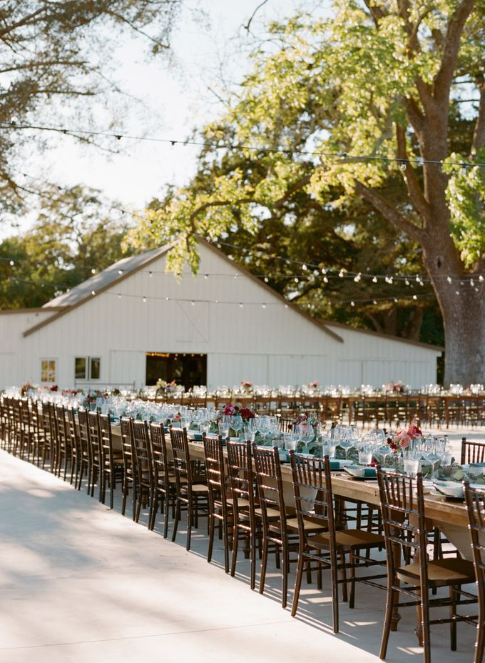 Autumn Vineyard Wedding by Marilyn Ambra Party Consultants - 004