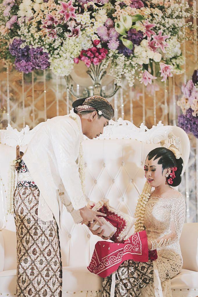 The Wedding of Rana & Ray by DELMORA - 035