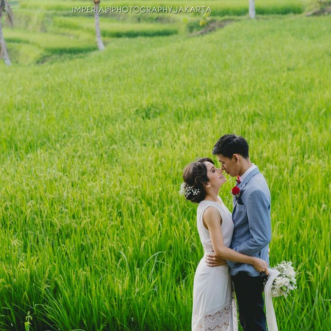 Banyuwangi, I'm in Love by Imperial Photography Jakarta - 028
