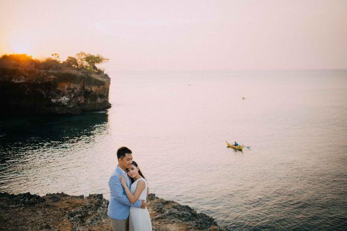 Love In Bali by De Photography Bali - 017