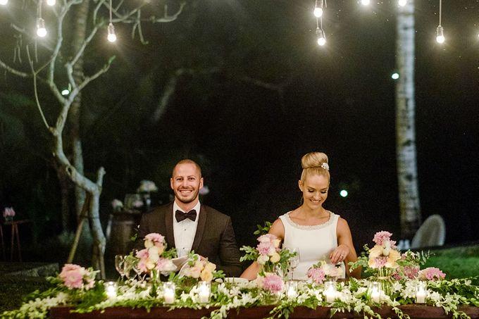 JONTI & NICK by Majestic wedding & event DJs - 034