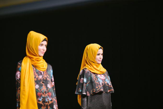 Kuala Lumpur Fashion Night 2017 by Fern.co - 023