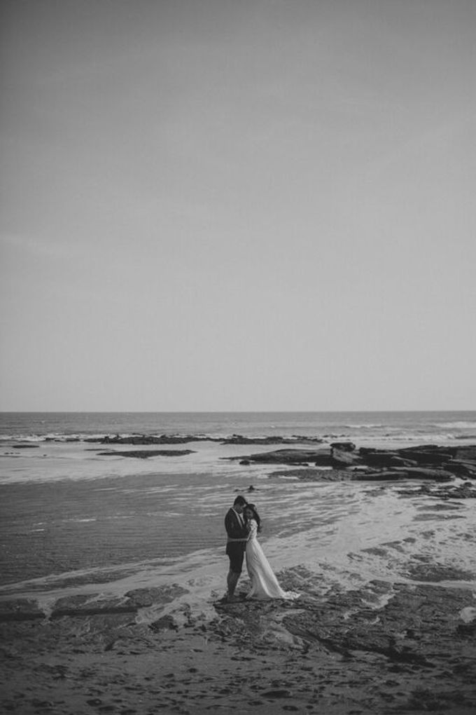 Prewedding - Part 1 by SÁL PHOTO - 025