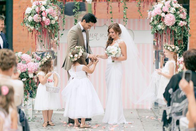 Loft wedding for Jank and Anna by BMWedding - 026