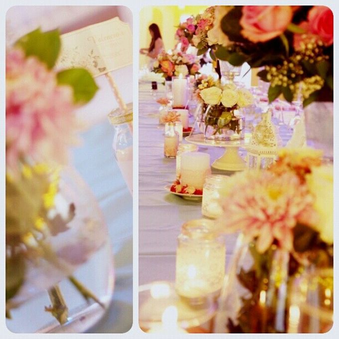 Decoration by LaVie - Event Planner - 006