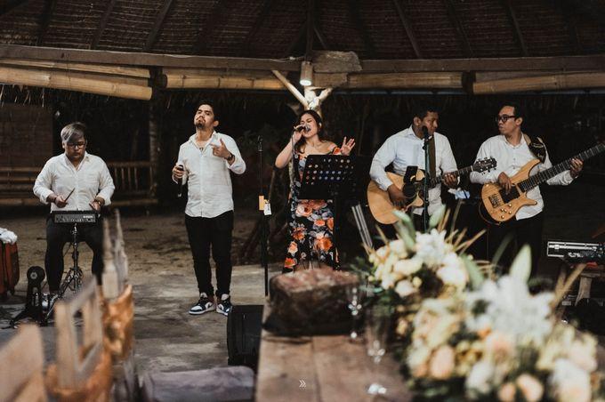 G & A // Wedding by Katakitaphoto - 046