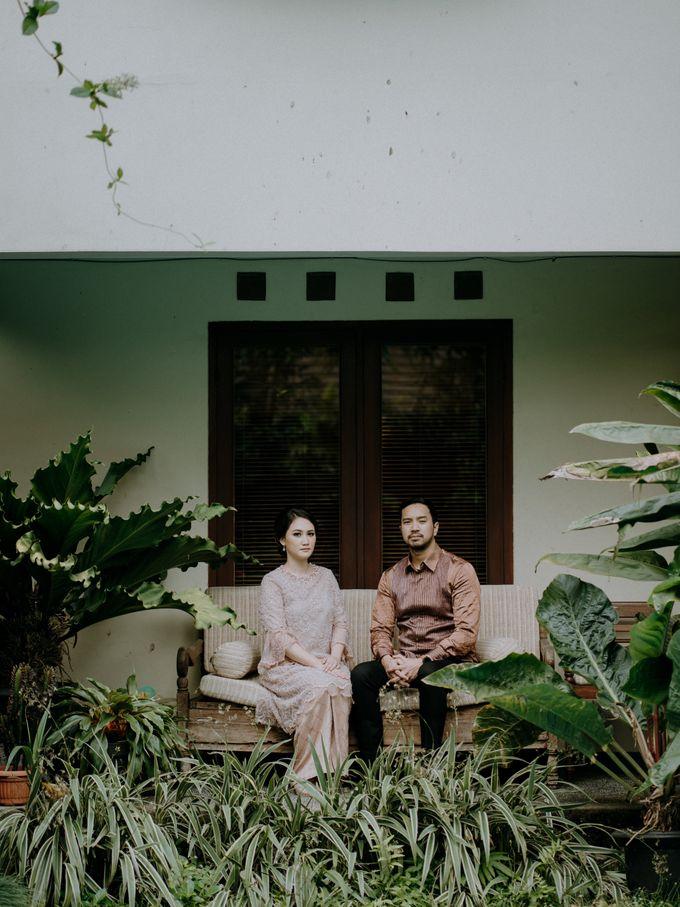 Inka & Gavin Engagement by AKSA Creative - 031