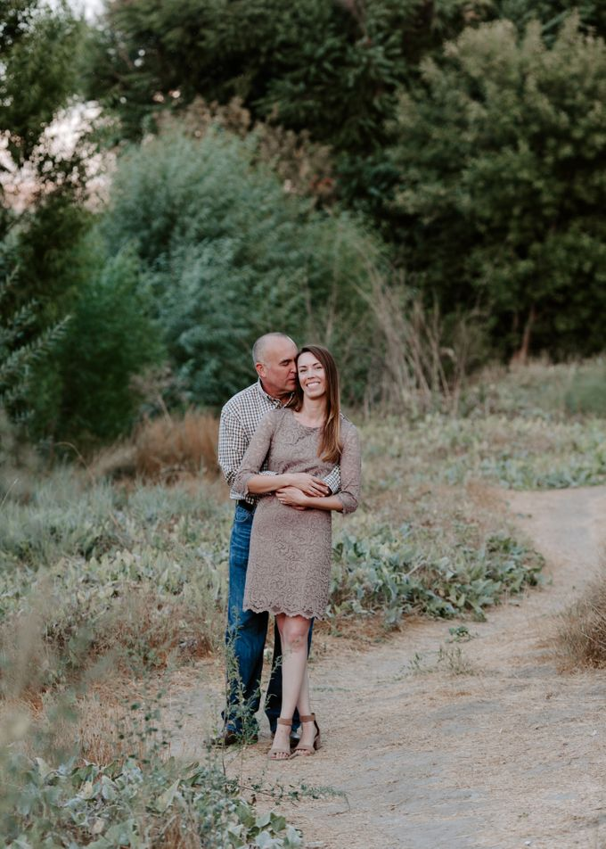 Jeff and Jacqueline Are Engaged by Morgan-Raquel Photography - 011