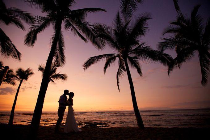 Weddings by Anna KIm Photography - 035