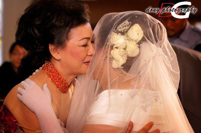 Foto Liputan Wedding Rudianto & Yoke by Photobooth Eternal - 003