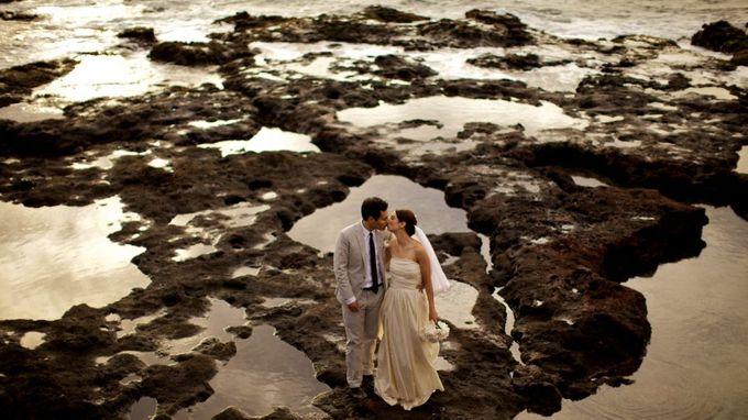 Weddings by Anna KIm Photography - 036