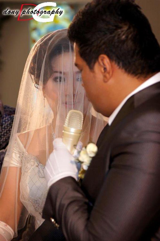 Foto Liputan Wedding Rudianto & Yoke by Photobooth Eternal - 004