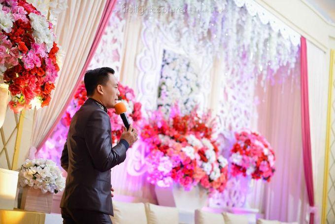 Wedding donny may by firstlightcapture bridestory add to board wedding donny may by grand mercure bandung setiabudi 086 junglespirit Image collections