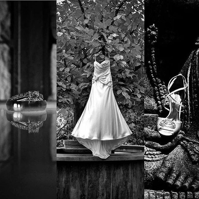 Weddings + Couples Sessions  by www.andresbarriaphotography.com - 038