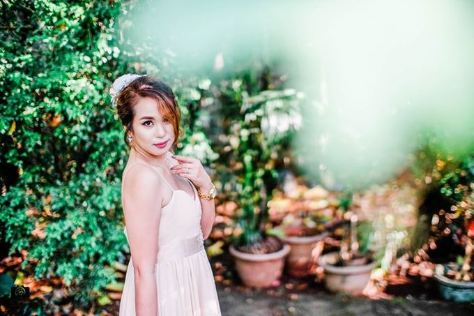 Styled shoot Bo x Jordan by Dauntless Blissful Creatives - 037