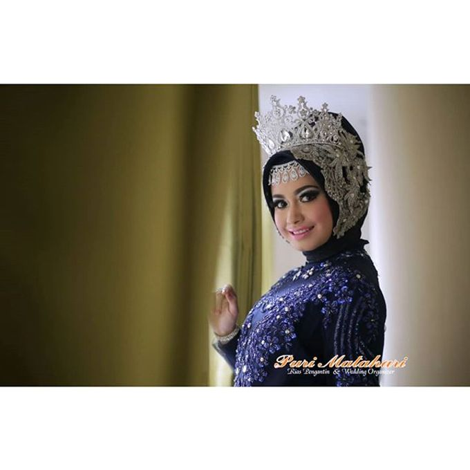 PENGANTIN by W Weddings - 002