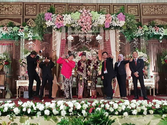Wedding SHINTA dan KUNTO 28 April 2018 by JACK HARYANTO MC - 004